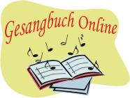 gesangbuch katholische kirche online dating